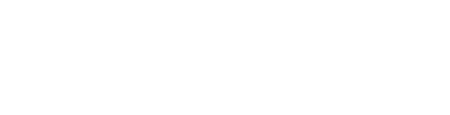 logo_manutenzione