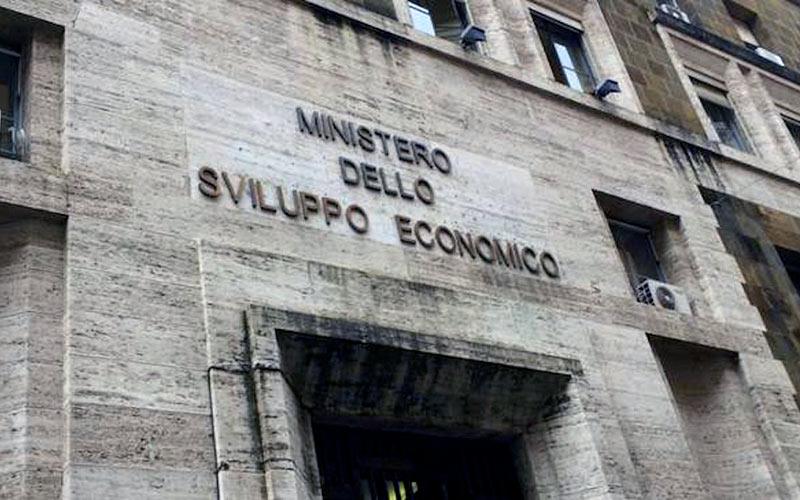 mise-ministero-sviluppo-economico