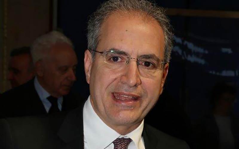 paolo-mascaro-sindaco-lamezia-terme