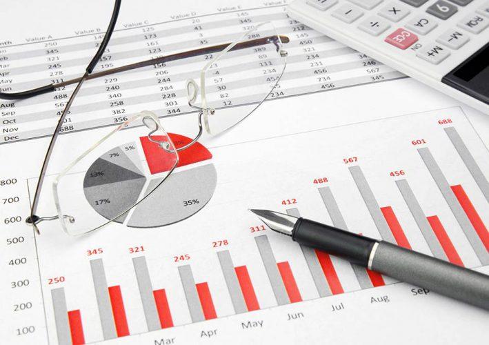 servizi_assistenza-finanziaria