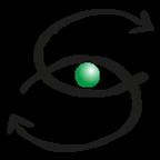symbol_144px